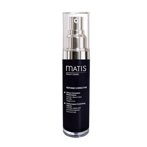 Matis Paris Pleťové sérum proti vráskám Réponse Corrective (Performance Correcting Serum) 30 ml