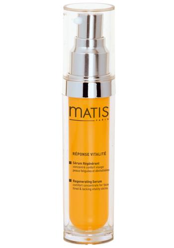 Matis Paris Regenerační sérum Réponse Vitalité (Regenerating Serum) 30 ml
