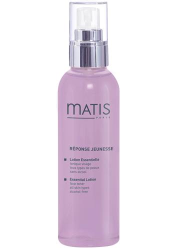 Matis Paris Základní čistící tonikum Réponse Jeunesse (Essential Lotion) 200 ml