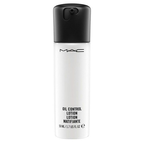 MAC Cremă hidratantă (Oil Control Lotion) 50 ml