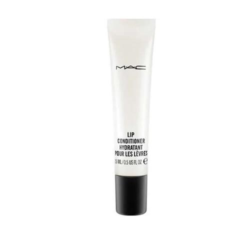 MAC Zvláčňující balzám na rty (Lip Conditioner Hydratant) 15 ml