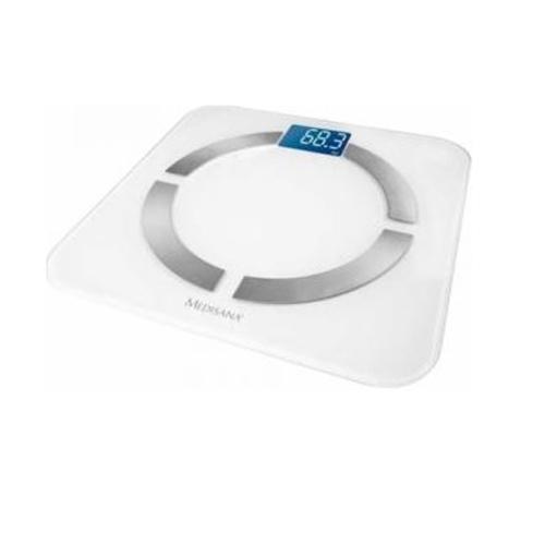 Medisana Diagnostická osobní váha s bluetooth BS 430