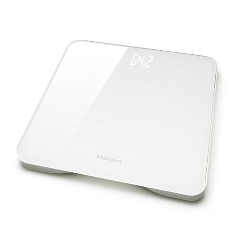 Medisana Digitální osobní váha s LED displejem PS 435