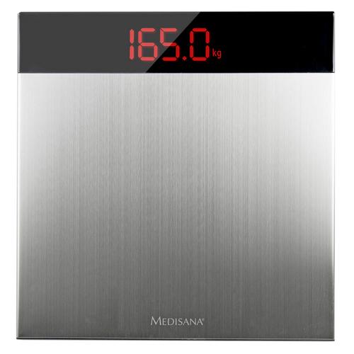 Medisana Osobní váha PS 460 XL 40433
