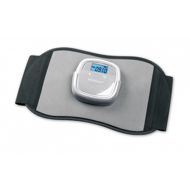 Medisana Prístroj na posilnenie brušného svalstva BOB