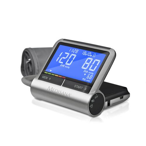 Medisana Tlakoměr s LCD displejem Cardio Compact