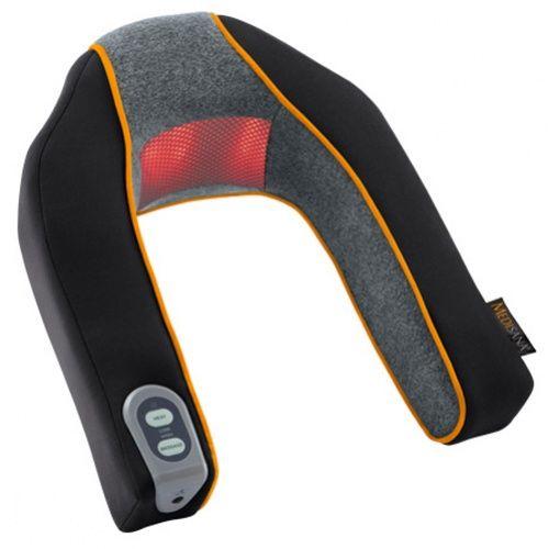 Medisana Vibrační masáž šíje a ramen MNV88941 - SLEVA - poškozená krabička