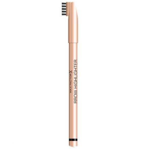 Max Factor Brow Highliter rozjasňující tužka pod obočí 4 g