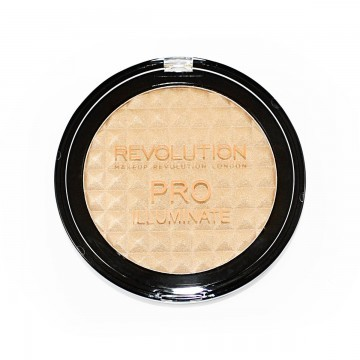 Makeup Revolution London Pre Illuminate 7,5 g