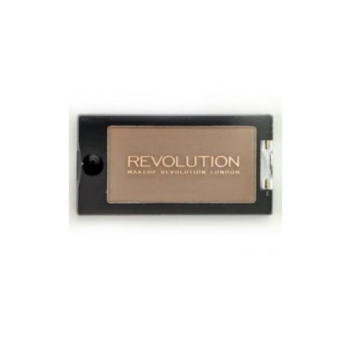 Revolution Oční stíny (Eyeshadow) 3,3 g I Remember