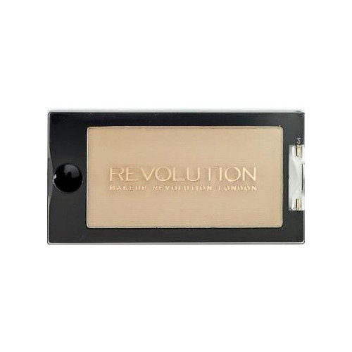 Revolution Oční stíny (Eyeshadow) 3,3 g Touch Me