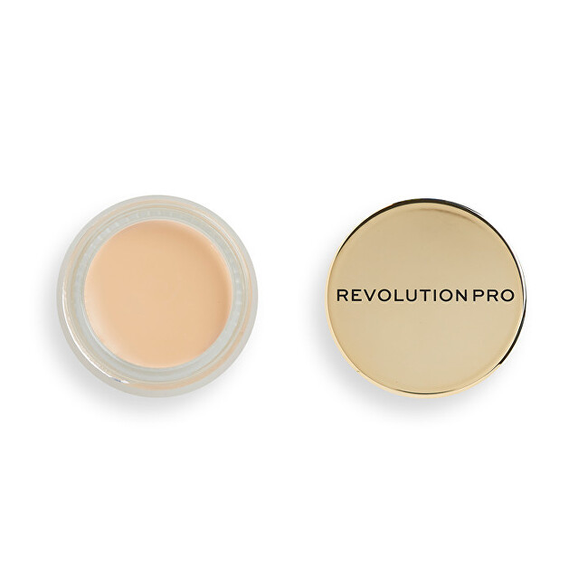 Revolution PRO Báza pod očné tiene Ultimate Eye Base Primer 3,4 g