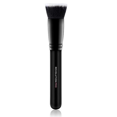 Revolution Štetec na tekutý make-up (Brush)