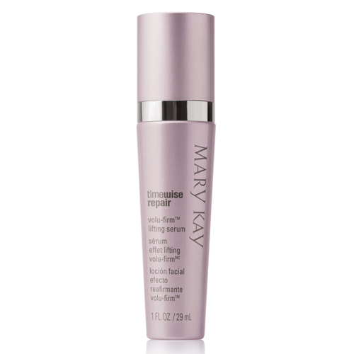 Mary Kay Liftingové sérum TimeWise Repair (Volu-Firm Lifting Serum) 29 ml
