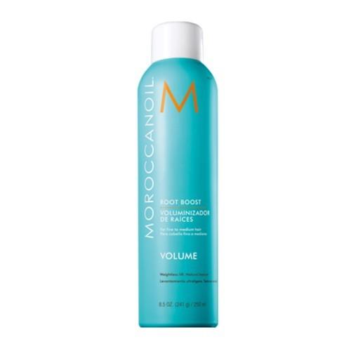 Moroccanoil Stylingový sprej pro objem vlasů od kořínků Volume (Root Boost) 250 ml