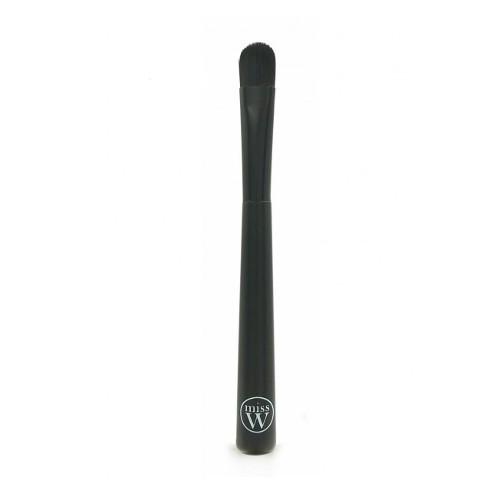 Miss W Korekční štětec pro aplikaci korekční tužky