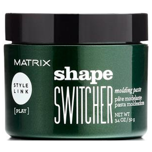 Matrix Fixačné pasta na vlasy Style Link (Shape Switcher Molding Paste) 50 ml