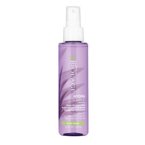 Matrix Hydratačný sprej na suché vlasy Hydra Source (Dewy Moisture Mist) 125 ml