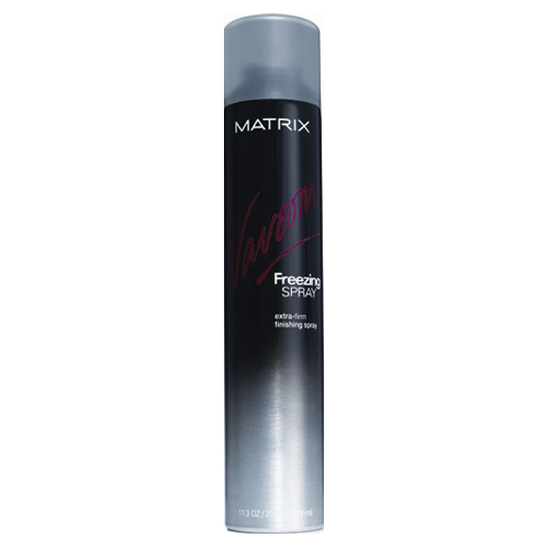 Matrix Vavoom Freezing Finishing Spray 500 ml