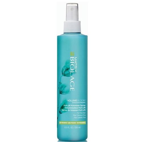 Biolage Objemový sprej na vlasy (VolumeBloom Full-Lift Volumizer Spray) 250 ml