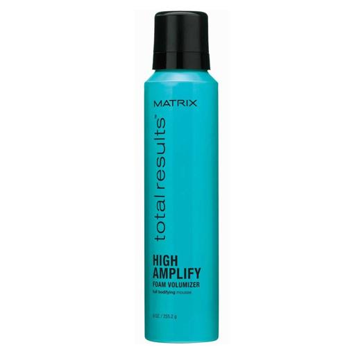 Matrix Pěnové tužidlo pro objem vlasů Total Results High Amplify (Foam Volumizer) 250 ml