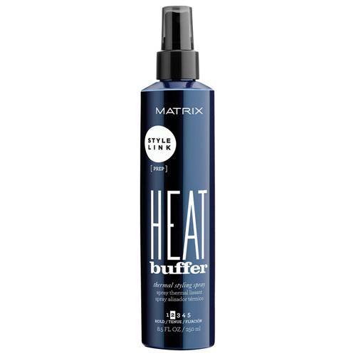 Matrix Sprej na vlasy s tepelnou ochranou Style Link (Heat Buffer Thermal Styling Spray) 250 ml