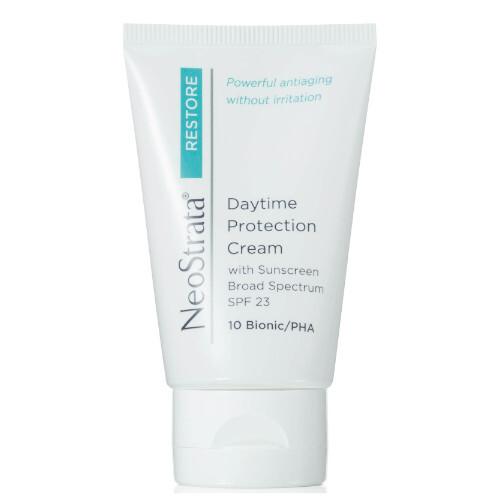 NeoStrata Denní krém proti stárnutí pleti SPF 23 Restore (Daytime Protection Cream) 40 g