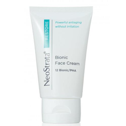 NeoStrata Hydratační pleťový krém proti vráskám Restore (Bionic Face Cream) 40 g