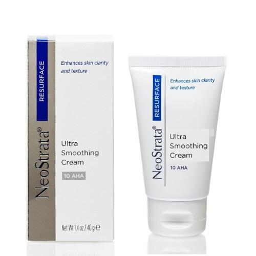 NeoStrata Intenzivní vyhlazující krém Resurface (Ultra Smoothing Cream) 40 g
