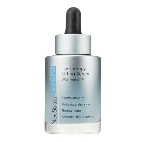 NeoStrata Liftingové sérum Skin Active (Tri-Therapy Lifting Serum) 30 ml