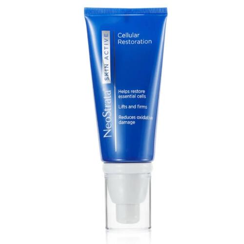 NeoStrata Noční obnovující krém Skin Active (Cellular Restoration) 50 g