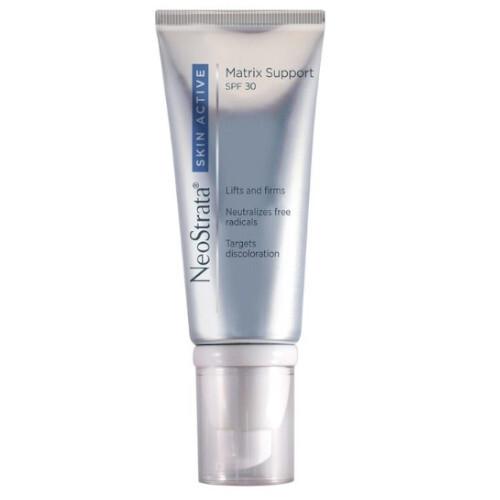 NeoStrata Obnovující denní krém SPF 30 Skin Active (Matrix Support) 50 g