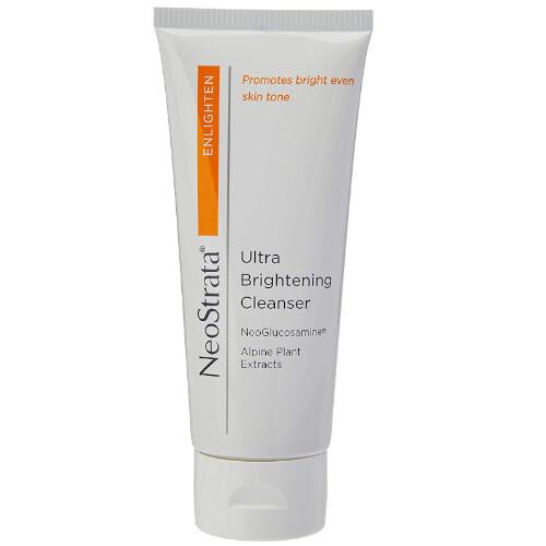 NeoStrata Rozjasňující čisticí krém proti pigmentovým skvrnám Enlighten (Ultra Brightening Cleanser) 100 ml