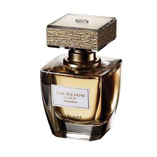 Oriflame Parfémová voda Giordani Gold Essenza EDP 50 ml
