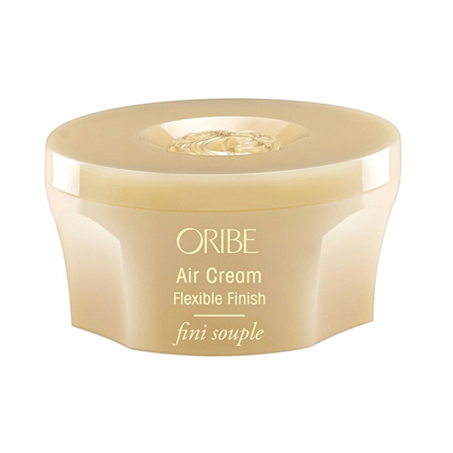 Oribe Styling ový krém pre flexibilné účes (AirStyle Flexible Finish Cream) 50 ml