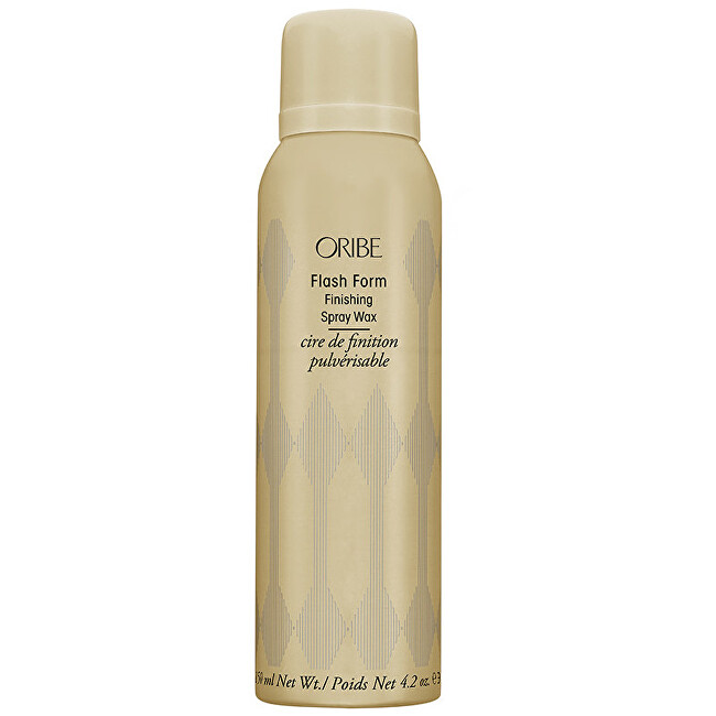 Oribe Vosk v spreji pre styling vlasov (Flash Form Finish ing Spray Wax) 150 ml
