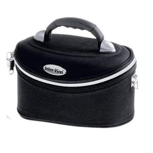 Ostatní Kosmetický kufřík střední