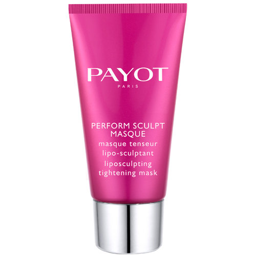 Payot Expresní liftingová maska Perform Sculpt Masque 50 ml
