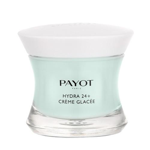 Payot Hydratační krém pro normální až suchou pleť Hydra 24+ Gel Crème Glacée (Plumping Moisturising Care) 50 ml