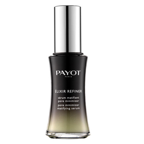 Payot Elixír Refiner (Mattifying Pore Minimizer Serum) 30 ml