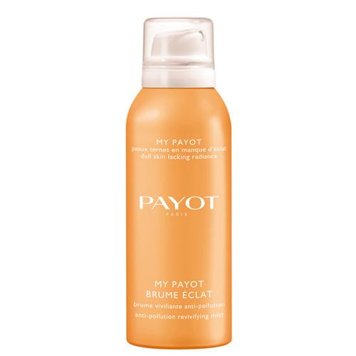 Payot Multifunkční hydratační mlha My Payot Brume Éclat (Anti Pollution Revivifying Mist) 125 ml