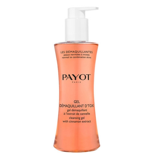 Payot Cleansing Gel 200 ml
