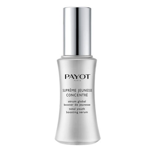 Payot Regeneračné sérum Suprême Jeunesse concentré (Total Youth Boosting Serum) 30 ml