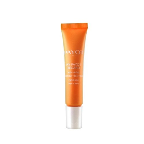 Payot Rozjasňujúci očný gél roll-on ( My Payot Regard) 15 ml