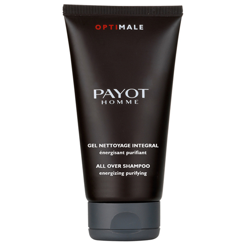 Payot Homme sprchový gel 200 ml