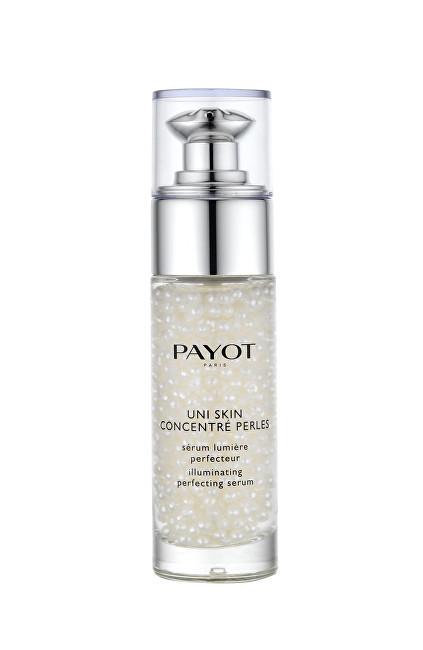 Payot Rozjasňující zdokonalující pleťové sérum Uni Skin (illuminating Perfecting serum) 30 ml