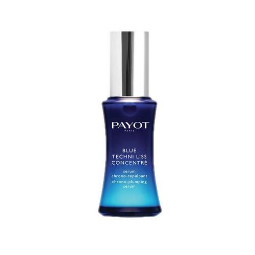 Payot Concentrat Blue Techni Liss (Chrono-Plumping Serum) 30 ml