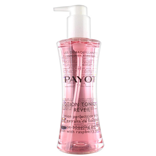 Payot Zdokonalující tonikum Lotion Tonique Réveil (Radiance Boosting Perfecting Lotion) 200 ml