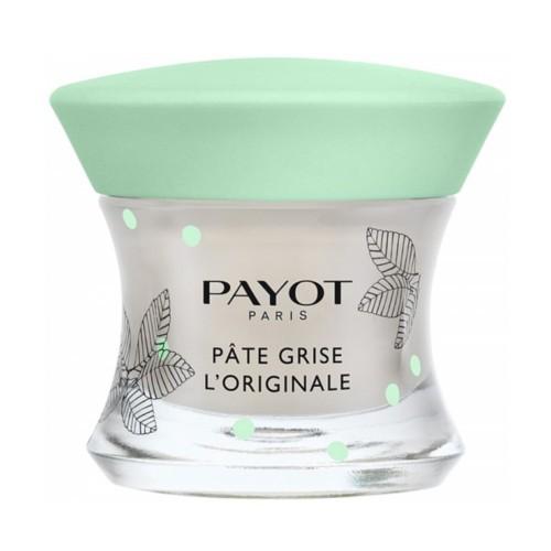 Payot Zmatňující pasta na akné (Paté Grise L`Originale) 15 ml
