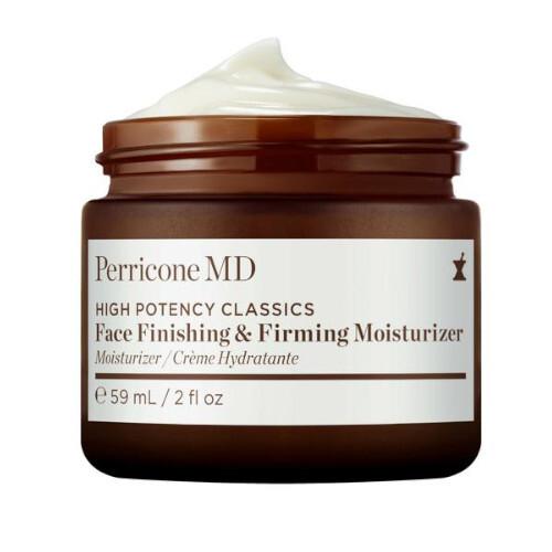 Perricone MD Hydratační a zpevňující krém na obličej High Potency Classics (Face Finishing & Firming Moisturizer) 59 ml